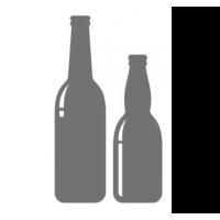 Vins et bières Bio