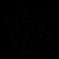 Conserverie Jean de Luz