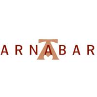 Arnabar