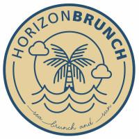 Horizon Brunch