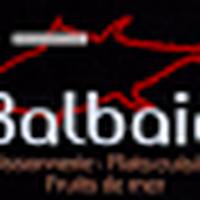 Poissonnerie Balbaia