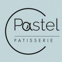 Pâtisserie Pastel