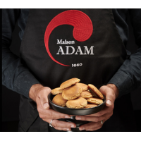 Maison Adam sur epicurien-drive
