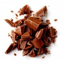 Chocolats au Lait