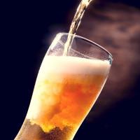 Bières - Cidres